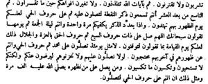 bayarab819