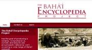 encyclopaediaproject