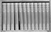encyclopaediaset1
