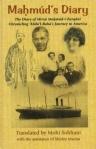 mahmudsdiary