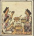 Aztec_feast_2