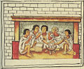 Aztec_shared_meal