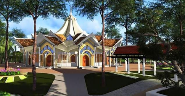 Battambang-1