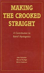 schaefer-apologetics