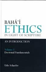 schaeffer-ethics-1B
