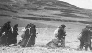 jewishimmigrants1930