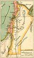 palestinemap1913
